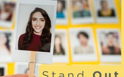 Why video CVs are the new way to apply for a job